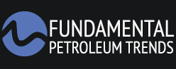 Fundamental Petroleum Trends